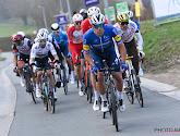 Omloop-winnaar Ballerini droomt vooral van Parijs-Roubaix en Ronde van Lombardije
