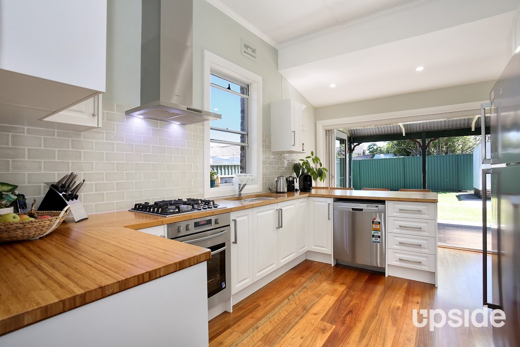 Main photo of property at 30 Railway Street, Banksia 2216