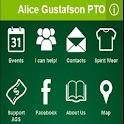 AGS PTO icon