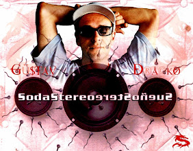 Photo: Sueño Stereo  Un espacio singular http://infernomax.blogspot.com.ar/