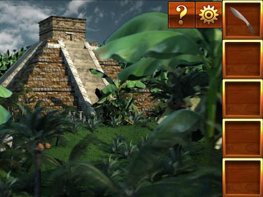 Can You Escape - Adventure screenshot 1