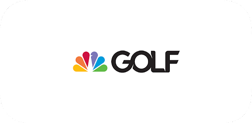 Golf Channel - Apps on Google Play