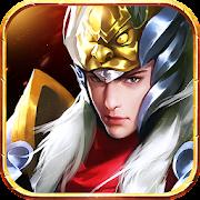 Chiến Quốc 3Q – Tuyệt Đỉnh Danh Tướng Tam Quốc [Mega Mod] APK Free Download
