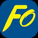 FORL 2019 icon