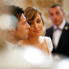 Wedding photographer Luca Redigolo (lucaredy). Photo of 11.12.2015