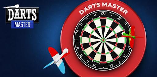Masters Darts