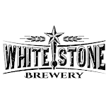 Logo of Whitestone Long Gone Blonde