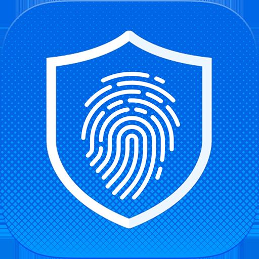 Face Lock - AppLock & Fingerprint UnLock Protect