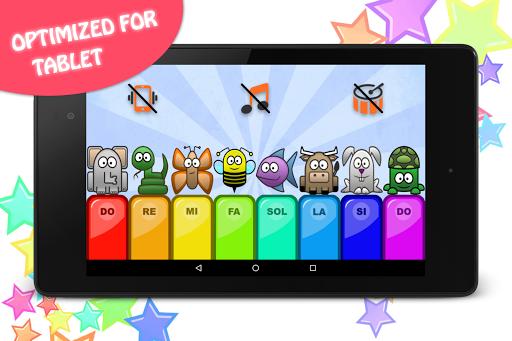 玩免費音樂APP|下載Kids Piano app不用錢|硬是要APP