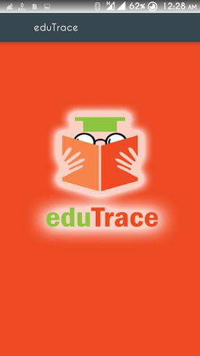 eduTrace