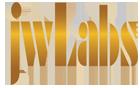 jwlabs-logo.png