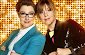 Sue Perkins' Generation Game counselling quip