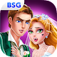 Secret High School 9: Zac & Bella's Wedding apk