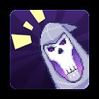 Death Coming icon