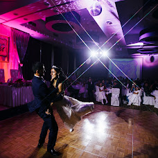 Wedding photographer Egor Doronin (delabart). Photo of 24.10.2014