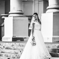 Wedding photographer Eimis Šeršniovas (Eimis). Photo of 15.10.2017