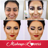 Makeup Lovers - Social
