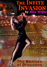 Photo: http://wikifiction.blogspot.com/2017/08/the-alice-investigations.html