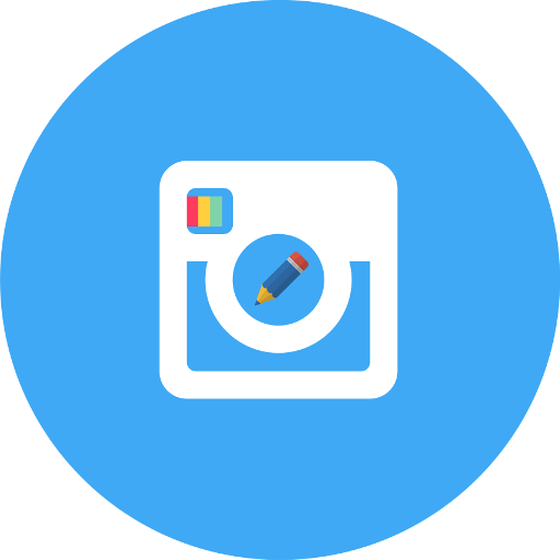InstaEdit - Photo Editor