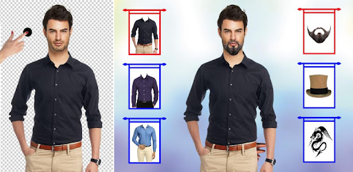 man formal shirt photo editor men formal shirts � apps