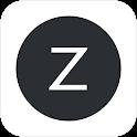 Zone AssistiveTouch icon