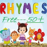 Top Nursery Rhymes 100+