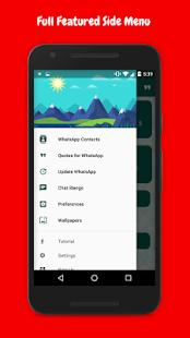 FlashApp Pro - Flash Notifications & Flashlight - náhled
