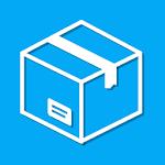 Shipments Worldwide 1.19.1