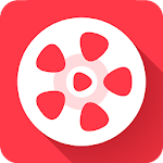 SlidePlus: Free Photo Slideshow Maker+Video Editor 3.6.3