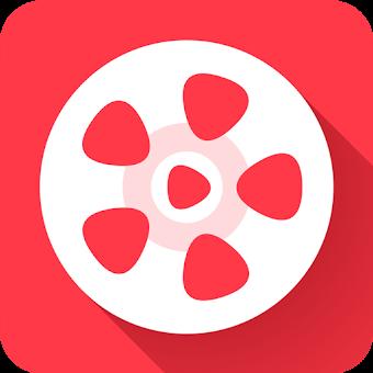 SlidePlus: Free Photo Slideshow Maker+Video Editor