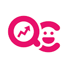 QuizChat icon