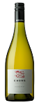 Chono Chardonnay