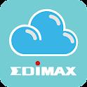 EdiGreen AirBox