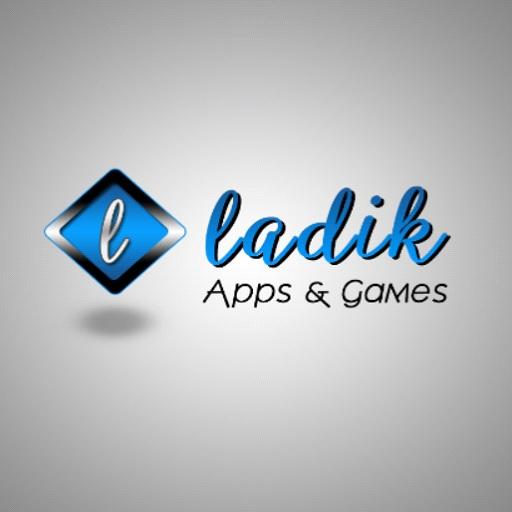Ladik Apps & Games avatar image