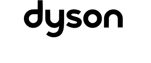 partenaire dyson ventilateur, aspirateur, sèche main