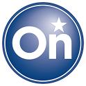 OnStar BR icon