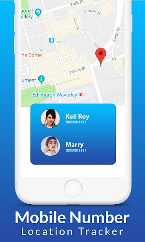 Internet dating irska besplatno