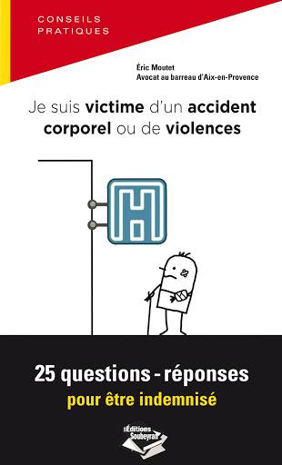 couv-accident-corporel
