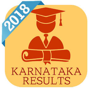 2018 Karnataka Exam Results - All Exam