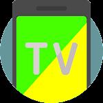 Mobile TV Brasil 1.0