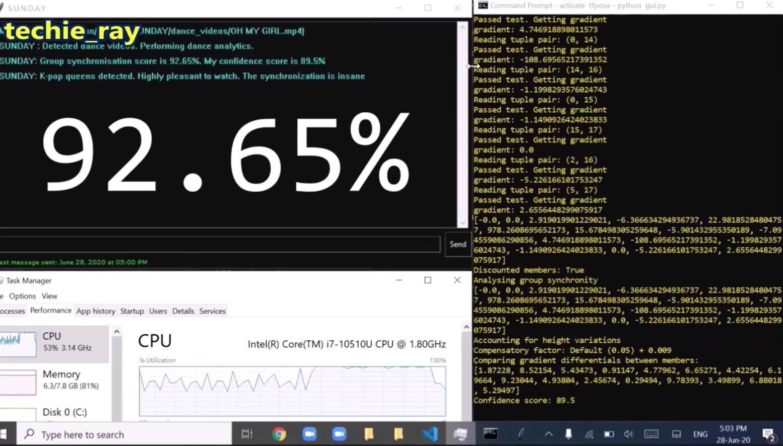 Screen Shot 2020-06-29 at 3.14.29 PM