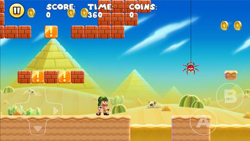 Chaves Adventures screenshot 10