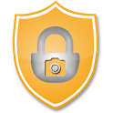 Camera Blocker - Anti Spyware icon