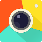FotoCollage -Photo Grid Maker