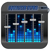 Equalizer Ultra™ (10 Bands)