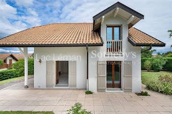 Maison 6 pièces 121 m2