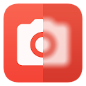 Blurize - old version icon