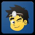 DealDoktor » Schnäppchen App icon