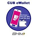 BHIM CUB UPI, Bharat QR, Recharges & Wallet file APK Free for PC, smart TV Download