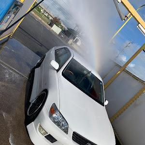 アルテッツァ  RS 200のカスタム事例画像 tomitaroさんの2019年09月12日07:47の投稿